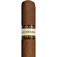 GUANTANAMERA│Buy Real Cuban Cigars at Habanosplanet.com