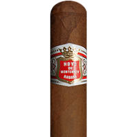 HOYO DE MONTERREY│Buy Real Cuban Cigars at Habanosplanet.com