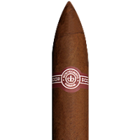 MONTECRISTO│Buy Real Cuban Cigars at Habanosplanet.com