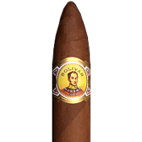 BOLIVAR│Buy Real Cuban Cigars at Habanosplanet.com