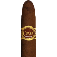 CUABA│Buy Real Cuban Cigars at Habanosplanet.com