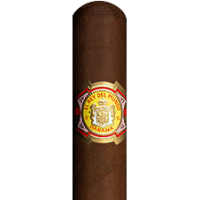 EL REY DEL MUNDO│Buy Real Cuban Cigars at Habanosplanet.com