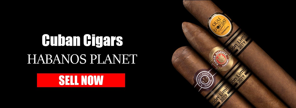 Habanos Planet Cuban cigars Online with the best authentic Cuban cigars for Sale, We Ship Worldwide Your Cuban Habanos
